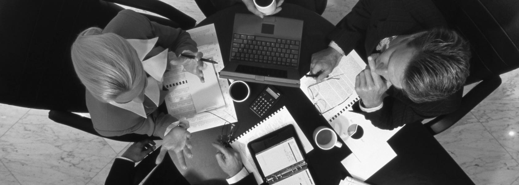 Irish Company Formation: Irish Company Secretarial Services